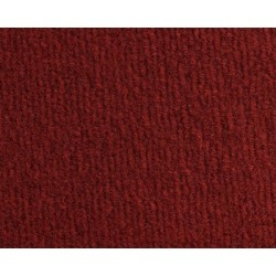1975-1978 Fiat 131 Carpet Kit Newark Auto Products Fiat Carpet Kit F142-4021815 found on Bargain Bro India from autopartswarehouse.com for $154.03