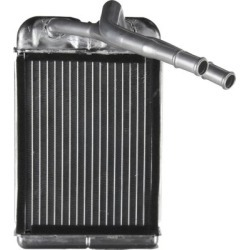 2003-2008 Pontiac Vibe Heater Core Spectra Pontiac Heater Core 99350 found on Bargain Bro India from autopartswarehouse.com for $59.08