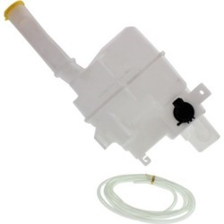 2006-2008 Mazda 6 Washer Reservoir Replacement Mazda Washer Reservoir REPM370530 found on Bargain Bro India from autopartswarehouse.com for $12.61