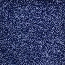 1990-1991 Toyota 4Runner Vinyl Floor Kit AutoCustomCarpets Toyota Vinyl Floor Kit 1489-390-1343000000 found on Bargain Bro India from autopartswarehouse.com for $208.58