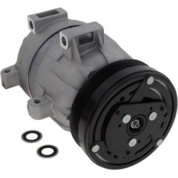 1996-1998 Buick Skylark A/C Compressor Item Auto Buick A/C Compressor REPB191141 found on Bargain Bro India from autopartswarehouse.com for $197.67