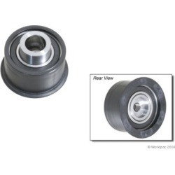 1993-1997 Ford Probe Timing Belt Idler Pulley NSK Ford Timing Belt Idler Pulley W0133-1623947 found on Bargain Bro Philippines from autopartswarehouse.com for $32.82