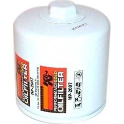 1987 American Motors Eagle Oil Filter K & N American Motors Oil Filter HP-2007