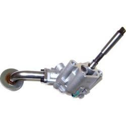 1993-1998 Volkswagen Golf Oil Pump DNJ Volkswagen Oil Pump OP803 found on Bargain Bro India from autopartswarehouse.com for $75.36