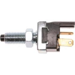 1985-1988 Chevrolet Nova Brake Light Switch Standard Chevrolet Brake Light Switch SLS-133