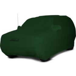 1975-1978 Dodge Charger Car Cover Coverking Dodge Car Cover CVC4SS91DG7652