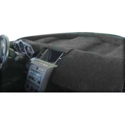 1995-1996 Eagle Summit Dash Cover Dash Designs Eagle Dash Cover 0497-1CCH