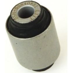 2001 Acura MDX Control Arm Bushing Proforged Chassis Parts Acura Control Arm Bushing 115-10057 found on Bargain Bro India from autopartswarehouse.com for $10.36