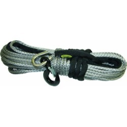 Smittybilt Winch Rope 97715