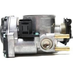 1996-1998 Volkswagen Golf Throttle Body Replacement Volkswagen Throttle Body REPV315001