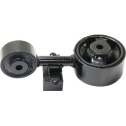 2007-2011 Toyota Camry Engine Torque Mount Replacement Toyota Engine Torque Mount RT38200002 found on Bargain Bro India from autopartswarehouse.com for $40.17