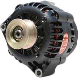 1999-2000 Cadillac Escalade Alternator Powermaster Cadillac Alternator 58206 found on Bargain Bro Philippines from autopartswarehouse.com for $211.67