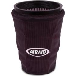 Pre-Filter Airaid Pre-Filter 799-469