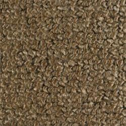1963-1965 Mercury Comet Carpet Kit AutoCustomCarpets Mercury Carpet Kit 8101-230-1229000000 found on Bargain Bro India from autopartswarehouse.com for $175.63
