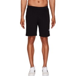 Ft Op Shorts - 2XL
