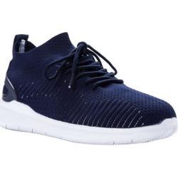 Propet USA Mens Viator Sneaker found on Bargain Bro India from BeallsFlorida for $82.95