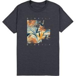 O'Neill Mens Tropic Noise T-Shirt