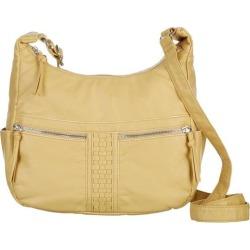 Bueno Hobo Crossbody Handbag found on Bargain Bro from BeallsFlorida for USD $53.20