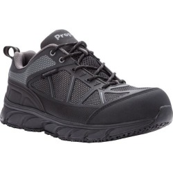 Propet USA Mens Seeley Boots found on Bargain Bro India from BeallsFlorida for $94.95