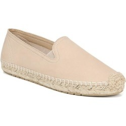 Natural Soul by Naturalizer Womens Every Loafers