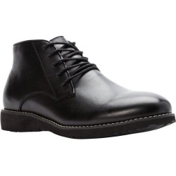 Propet USA Mens Grady Boots found on Bargain Bro India from BeallsFlorida for $129.95