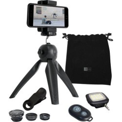 Bytech Universal Phone Photography Kit
