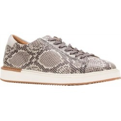 Hush Puppies Womens Sabine Snake Sneakers found on Bargain Bro India from BeallsFlorida for $99.95