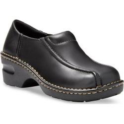 Eastland Womens Tracie Slip On Shoes