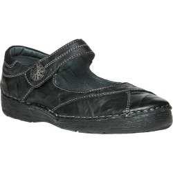 Propet USA Womens Blythe Mary Jane Shoes found on Bargain Bro Philippines from BeallsFlorida for $84.95
