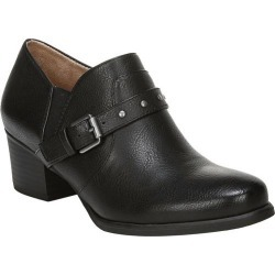 Natural Soul by Naturalizer Womens Create Shoes found on Bargain Bro Philippines from BeallsFlorida for $80.00
