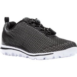 Propet USA Womens TravelActiv Xpress Shoes found on Bargain Bro India from BeallsFlorida for $64.95