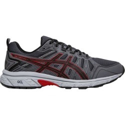 Asics Mens Gel Venture 7 Running Shoes