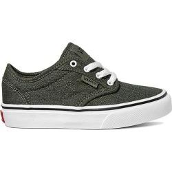 271536f6c8 BeallsFlorida Custom Rose Vans Shoes Black Old Skool Or Sk8 ...