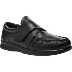 Propet Mens Pucker Moc Shoes found on Bargain Bro India from BeallsFlorida for $104.95