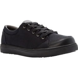 Propet USA Womens Aris Sneakers found on Bargain Bro India from BeallsFlorida for $69.95