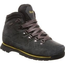 BEARPAW Womens Kalalau Hiking Boots