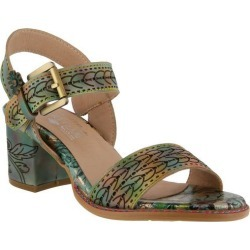 Spring Step Womens L'Artiste Avonora Sandals found on Bargain Bro Philippines from BeallsFlorida for $99.95