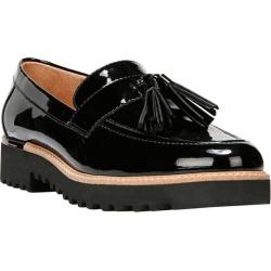 Franco Sarto Womens Carolynn Tassel Loafers found on Bargain Bro Philippines from BeallsFlorida for $89.00