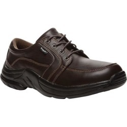 Propet Mens Commuterlite Walking Shoes found on Bargain Bro India from BeallsFlorida for $100.00