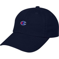 Champion Mens Our Father Classic Hat found on Bargain Bro India from BeallsFlorida for $22.00