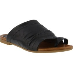 Spring Step Womens Ishtar Sandals found on Bargain Bro Philippines from BeallsFlorida for $89.95