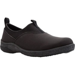 Propet USA Womens Madi Slip On found on Bargain Bro India from BeallsFlorida for $84.95