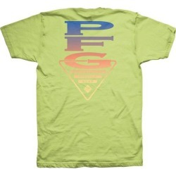 Columbia Mens PFG Jimmy T-Shirt