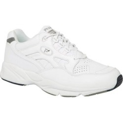 Propet Mens Stability Walker Shoes found on Bargain Bro India from BeallsFlorida for $90.00