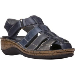 Propet USA Womens Jubilee Sandals found on Bargain Bro India from BeallsFlorida for $94.95
