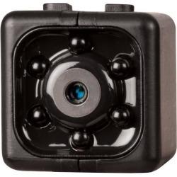 Protocol Spy Cube HD Camera