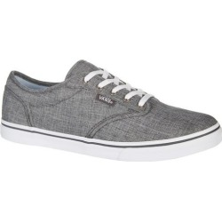 777e9f4d70 BeallsFlorida. Vans Toddler Boys Asher Checkered Skate Shoes.  35.00 · Vans  Womens Atwood Lace Up Skate Shoes
