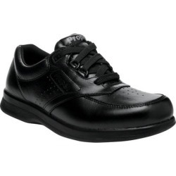 Propet Mens Vista Walking Shoes found on Bargain Bro India from BeallsFlorida for $104.95