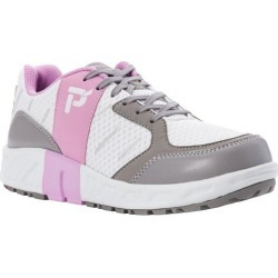 Propet USA Womens Matilda Sneaker found on Bargain Bro Philippines from BeallsFlorida for $104.95