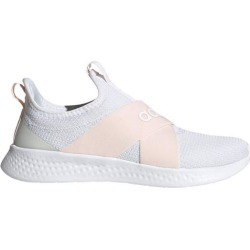 Adidas Womens Puremotion Adapt Running Shoes found on Bargain Bro from BeallsFlorida for USD $49.40